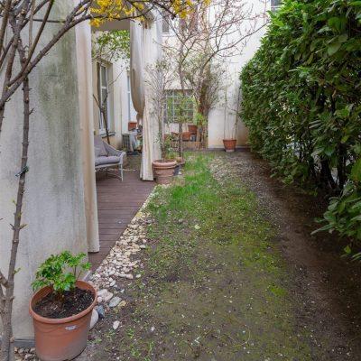 Wohnungspaket inmitten der Altstadt von Wien -  Vorschau 27