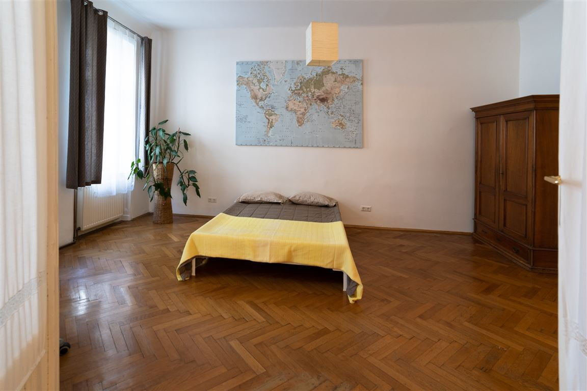 Wohnungspaket inmitten der Altstadt von Wien -  Bild 14