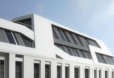 Your view over Berlin! Penthouse at the Ku'damm -  Vorschau 7