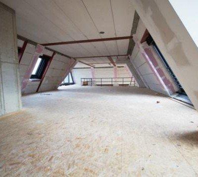 Your view over Berlin! Penthouse at the Ku'damm -  Vorschau 11