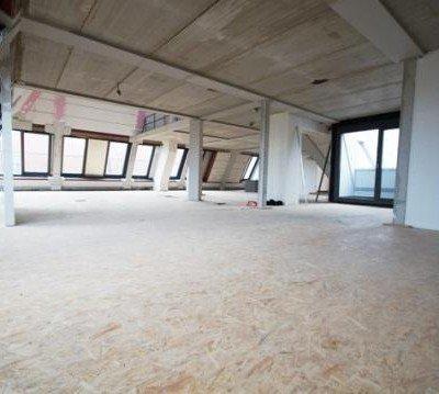 Your view over Berlin! Penthouse at the Ku'damm -  Vorschau 20