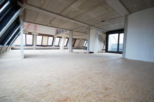 Your view over Berlin! Penthouse at the Ku'damm -  Bild 20