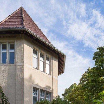 Awesome maisonette in lordly villa -  Vorschau 5