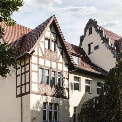 Awesome maisonette in lordly villa -  Vorschau 11