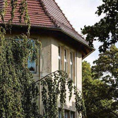 Awesome maisonette in lordly villa -  Vorschau 13