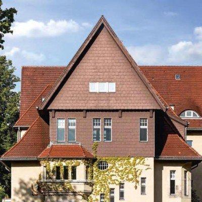 Awesome maisonette in lordly villa -  Vorschau 16