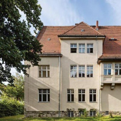 Awesome maisonette in lordly villa -  Vorschau 20