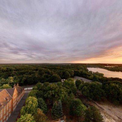 Exklusive Residenz in historischer Altbauvilla in Potsdam -  Vorschau 4