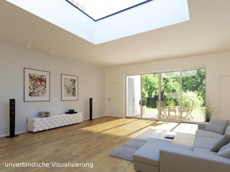 Exklusive Residenz in historischer Altbauvilla in Potsdam -  Bild 7