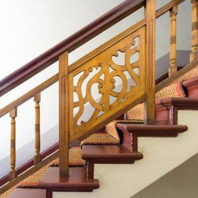 Traumhafte Altbauwohnung mit Balkon. Provisionsfrei -  Vorschau 15