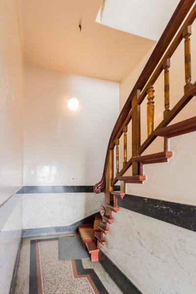 Traumhafte Altbauwohnung mit Balkon. Provisionsfrei -  Bild 16