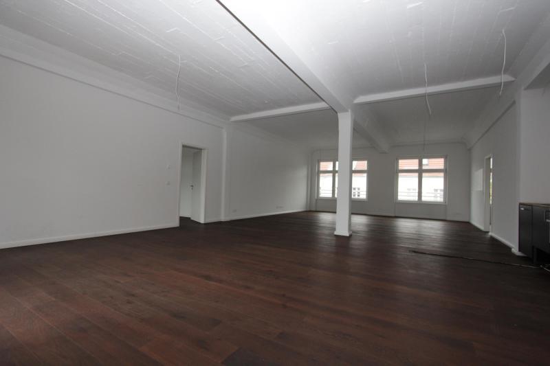 Großzügiges Loft in urbaner Stadtlage in Friedrichshain -  Bild 5