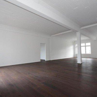 Großzügiges Loft in urbaner Stadtlage in Friedrichshain -  Vorschau 6
