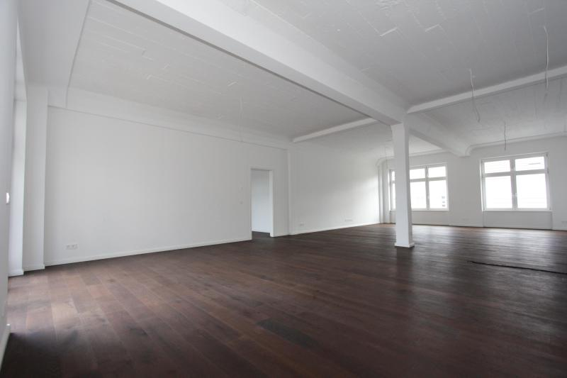 Großzügiges Loft in urbaner Stadtlage in Friedrichshain -  Bild 6