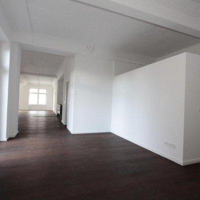 Großzügiges Loft in urbaner Stadtlage in Friedrichshain -  Vorschau 8