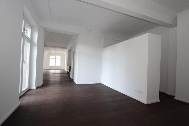 Großzügiges Loft in urbaner Stadtlage in Friedrichshain -  Bild 8