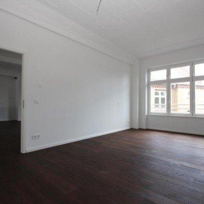 Großzügiges Loft in urbaner Stadtlage in Friedrichshain -  Vorschau 10