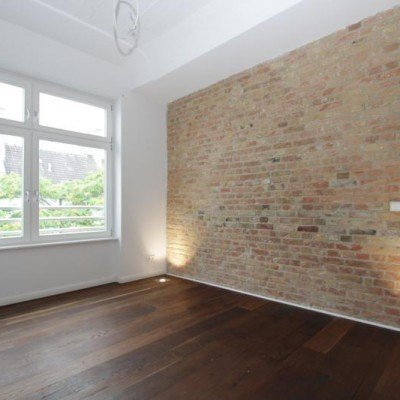 Großzügiges Loft in urbaner Stadtlage in Friedrichshain -  Vorschau 11