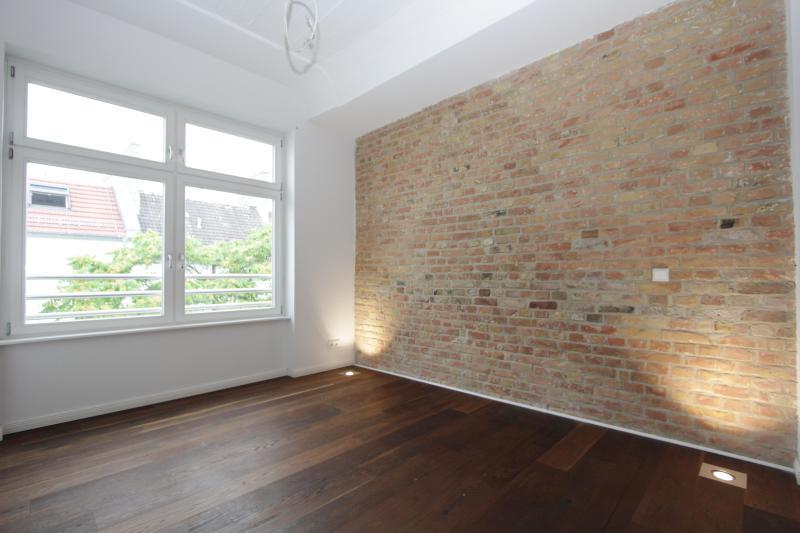 Großzügiges Loft in urbaner Stadtlage in Friedrichshain -  Bild 11