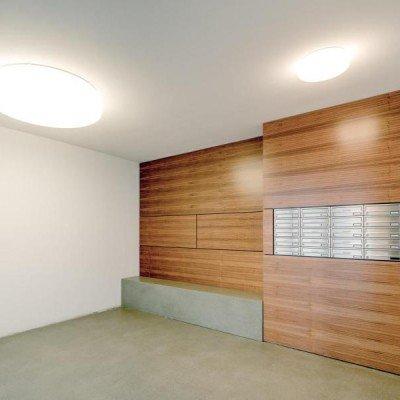 Vermietete Erdgeschosswohnung mit Terrasse -  Vorschau 4