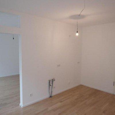 Vermietete Erdgeschosswohnung mit Terrasse -  Vorschau 5