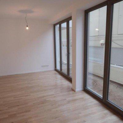 Vermietete Erdgeschosswohnung mit Terrasse -  Vorschau 7