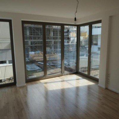 Vermietete Erdgeschosswohnung mit Terrasse -  Vorschau 9