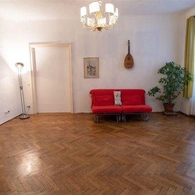 Wohnungspaket inmitten der Altstadt von Wien -  Vorschau 16