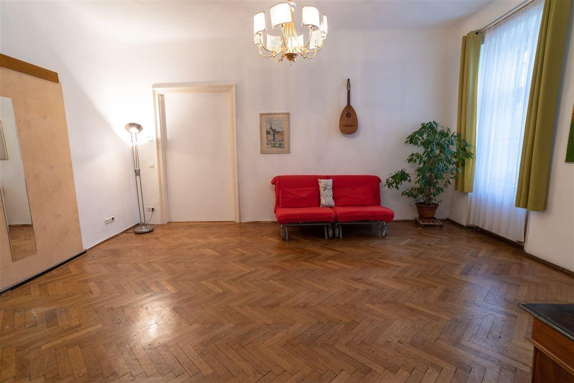 Wohnungspaket inmitten der Altstadt von Wien -  Bild 16