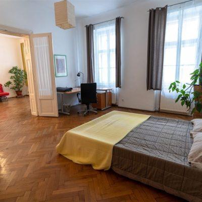Wohnungspaket inmitten der Altstadt von Wien -  Vorschau 15