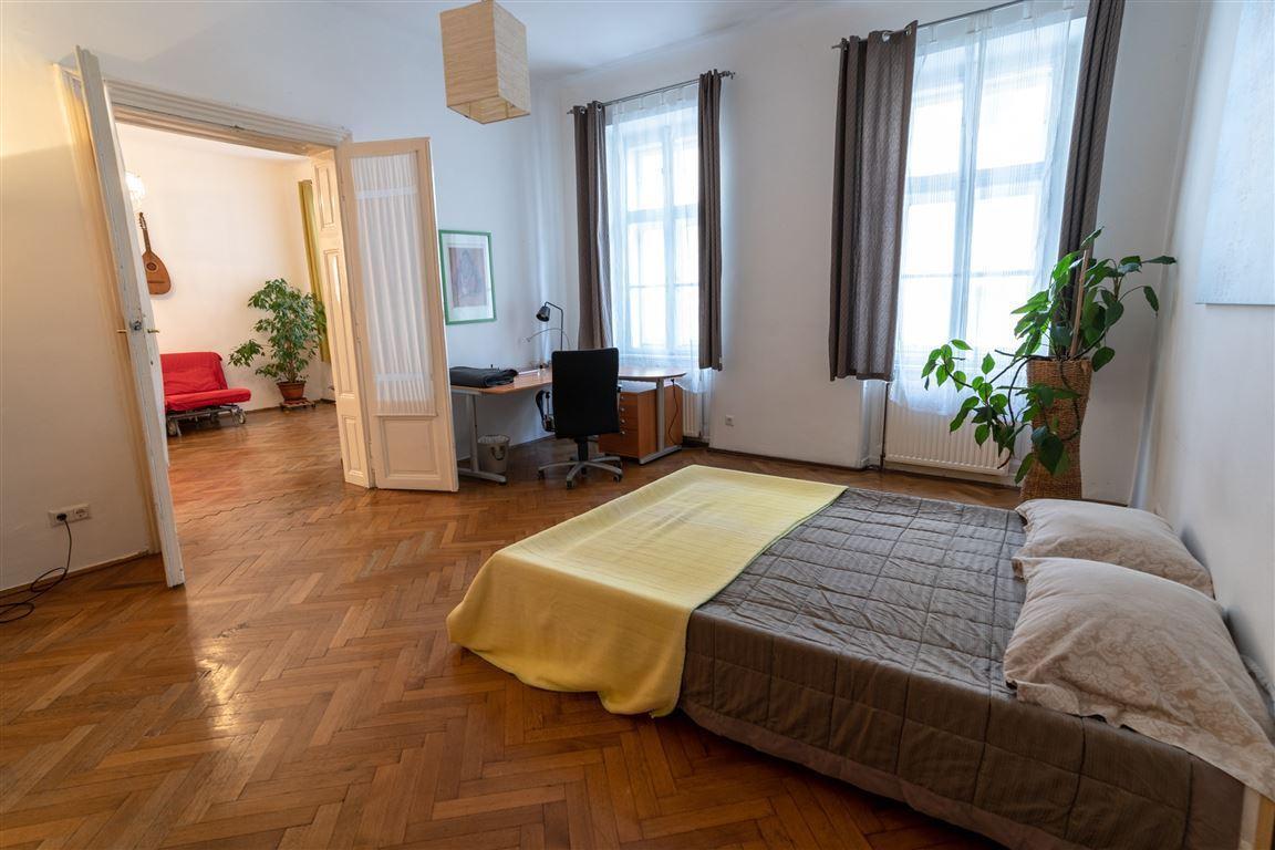 Wohnungspaket inmitten der Altstadt von Wien -  Bild 15
