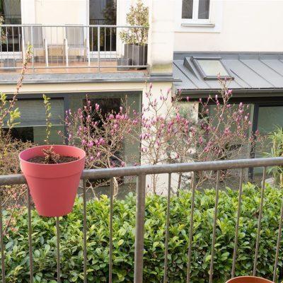 Wohnungspaket inmitten der Altstadt von Wien -  Vorschau 48