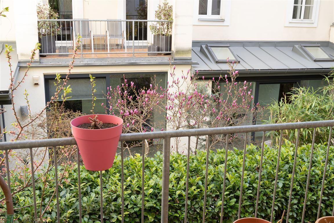 Wohnungspaket inmitten der Altstadt von Wien -  Bild 48