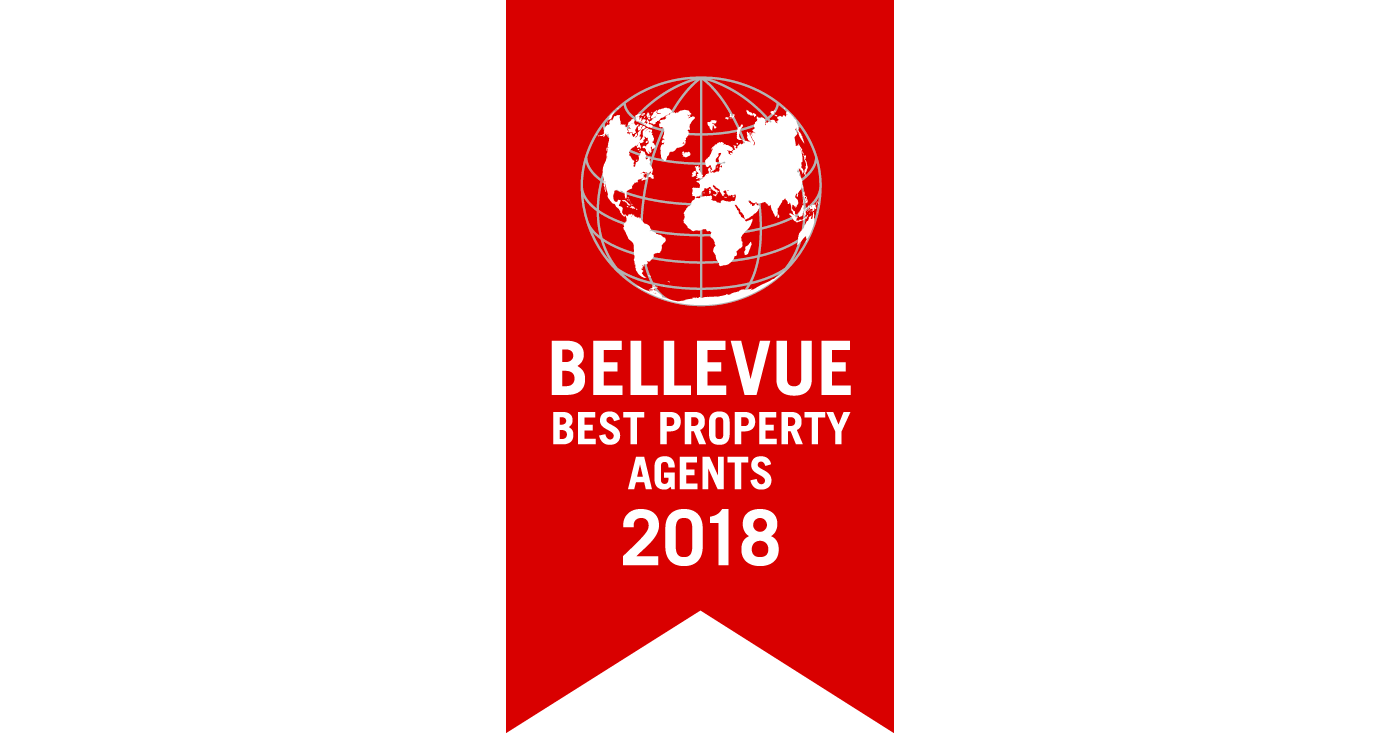 Best Property Agents 2018 Blog