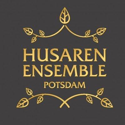 Husaren_EINLADUNG