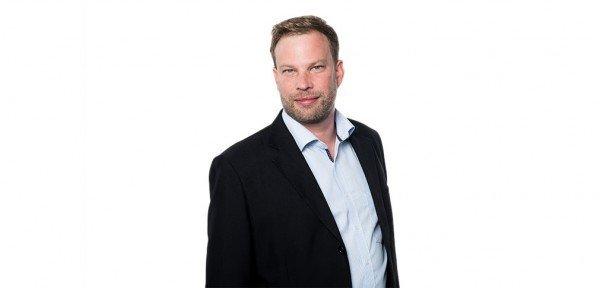 Ingo Hobelsberger