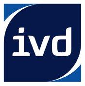 Logo_IVD_72