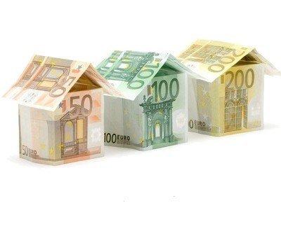 kapitalanlage geldscheine