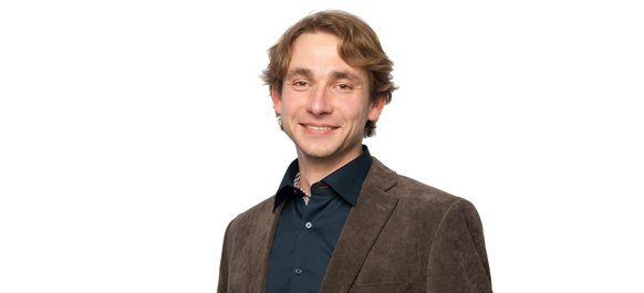 Björn Böhme